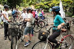 _MG_4888 (SiCLas) Tags: bicicleta huertosurbanos reddehuerterosdemedellín ciclismourbano movilidad sostenible patrimoniomde