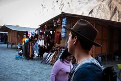 IMG_8149 (ivan.GO) Tags: peru viaje travel world cusco lima salineras aguas calientes machu picchu landscape de maras moray city culture wanderlust