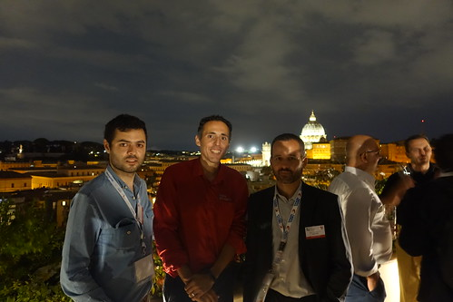 EPIC VIP Party at ECOC 2018 (19)