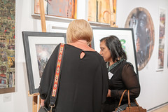_BCN5629_MALL_GALLERIES_2018_LOW_RES (Breast Cancer Now) Tags: 18 2018 art breastcancernow event gallery mallgalleries prizedraw societyofwomenartists supporters swa