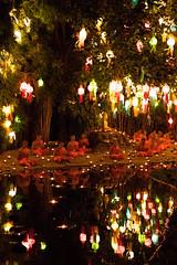Best of 2017-012 (chris_cnx) Tags: kalender2018 best2017 thailand chiangmai loykrathong festival lantern laterne light hand hands monk monks mönch buddhismus buddhism