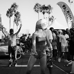 | Venice Beach, CA | 2018 thumbnail