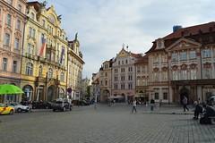 100_Prague_20180908 (eurovaran) Tags: 2018 easteurope trip czehia prague praha praguetrams чехия прага трамвайпрага пражскийтрамвай трамвай