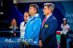 JUEGOS OLÍMPICOS DE LA JUVENTUD BUENOS AIRES 2018 (40 of 70)
