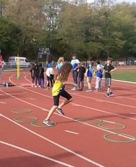 Fw: Photos Poussinades 5 (Azur@Charenton) Tags: aoc azurcharenton charenton athlé running