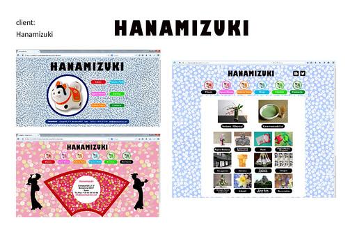 marta_bach_hanamizuki