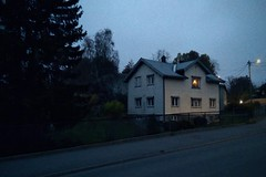 2018-10-21 06.59.01 1 (HyperNotActive) Tags: mobilephoto nokia6 house mobilephone vsco vscox