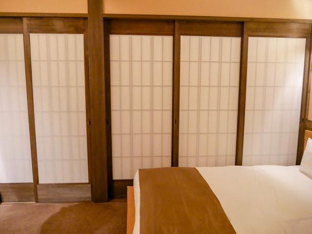 京都第一天-1340807