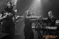 20181019_CoryHenry-10 (capitoltheatre) Tags: thecapitoltheatre capitoltheatre thecap turkuaz coryhenry funk portchester portchesterny livemusic housephotographer jam jamband