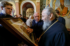 2018.06.10 liturgiya, Uspenskiy Sobor KPL (56)