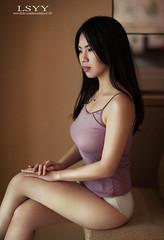 (L S Y Y) Tags: 美腿 beautiful legs 性感 sexy 裸 nude 旅拍 私房 大尺 模特 model ass naked beauty female sex breast nipple girl tits 比基尼 內衣 bikini underware woman pussy erotic