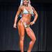65 Danika Robichaud - Women's Bkini B