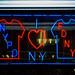 NYPD FDNY