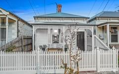 55 Windsor Street, Seddon VIC