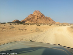 2018-09-03_170858.jpg (Adrian Berry from Ratley) Tags: best 201808namibia
