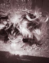 gracie.alt1 (eclecticritic) Tags: portraiture seniorpics seniorphotos seniorportraits portraitphotographer seniorphotographer asheville ashevillenc wnc ashevillephotographer wncphotographer people underwater water underwaterportrait