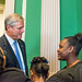 "Governor Baker Signs Bill to Promote Civic Education for Students 11.08.2018 • <a style=""font-size:0.8em;"" href=""http://www.flickr.com/photos/28232089@N04/43969647360/"" target=""_blank"">View on Flickr</a>"