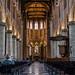 2018 - Delft - Nieuwe Kerk 2 of 4