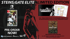 Steins-Gate-Elite-260918-010