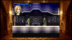 Castlevania-Requiem-Symphony-of-The-Night-and-Rondo-of-Blood-260918-002