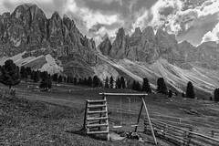 20180823_191-BN Odle (southernman61) Tags: d750 odle dolomiti funes altoadige alps italy