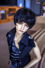 IMG_1278 (emily_harg1992) Tags: bjd balljointeddoll sd migidoll miho vampire