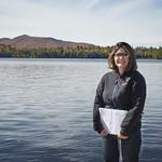 Saranac Lake Water Shield Workshop thumbnail
