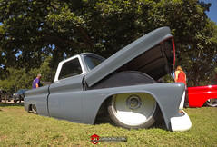 C10s in the Park-212