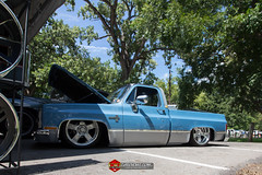 C10s in the Park-125