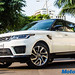 2018-Range-Rover-Sport-15