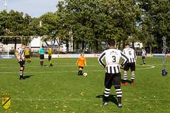 Baardwijk - Oosterhout-9410 (v.v. Baardwijk) Tags: baardwijk oosterhout voetbal competitie 3eklasseb knvb waalwijk