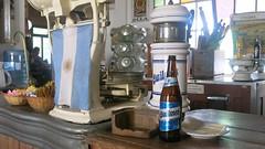 QUILMES ARECO (terraexperiences) Tags: seminairebuenosaires terraargentina argentine argentina terra