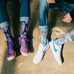 M-PAISELY-1 (GVG STORE) Tags: skatesocks fashionsox gvg gvgstore gvgshop socks kpop kfashion