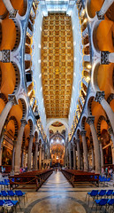 20180619-pisa-00697-161-pano_web (derFrankie) Tags: 2018 a anyvision b bestofbest c italien l labels landmarks m p piazzadeimiracoli s t arcade arch basilica building byzantinearchitecture cathedral chapel exported landmark metropolis placeofworship symmetry touristattraction ultraselect