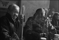 2009.12.29.[18] Zhejiang Tíng zhi Town Lunar November 14 Yongning Temple Festival 浙江 停趾镇十一月十四永宁寺大节-41 (8hai - photography) Tags: 2009122918 zhejiang tíng zhi town lunar november 14 yongning temple festival 浙江 停趾镇十一月十四永宁寺大节 yang hui bahai