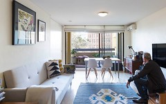 410/8 Cooper Street, Surry Hills NSW