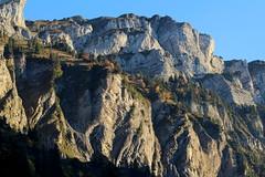 Güggisgrat über dem Justistal ob Merligen in den Emmentaler Alpen - Alps im Berner Oberland im Kanton Bern der Schweiz (chrchr_75) Tags: hurni181009 kantonbern kanton bern schweiz suisse switzerland svizzera suissa swiss albumgüggisgrat güggisgrat emmentaler alpen alps berg mountain montagne berner oberland hurni christoph oktober 2018 albumzzz201810oktober chrchr chrchr75 chrigu chriguhurni chriguhurnibluemailch