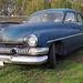 1951 Mercury 1 CM Series -  MercOmatic