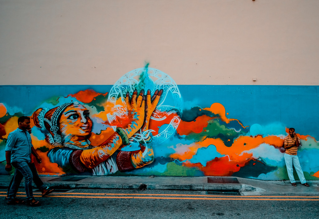 The World's Best Photos of graffiti and india - Flickr Hive Mind
