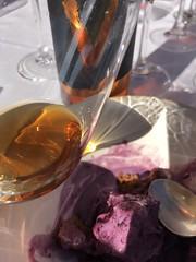 IMG_4129 (burde73) Tags: vignamaggi chianticlassico cabernet franc sangiovese merlot vendemmi vendemmia vinsanto panzano vigneti rampolla fontodi