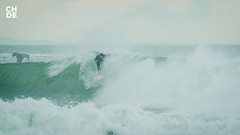 SurfPhotography_©CHDE-7174 (chde.eu) Tags: action beach chdeeu chde delarsille eos france hossegor seignosse ocean beachlife saltylife saltywater pro surfer sport surf surfeur surfers surfeurs surfing picture photo surfphotography waves wsl worldsurfleague quikpro quiksilver quiksilverpro roxypro championshiptour