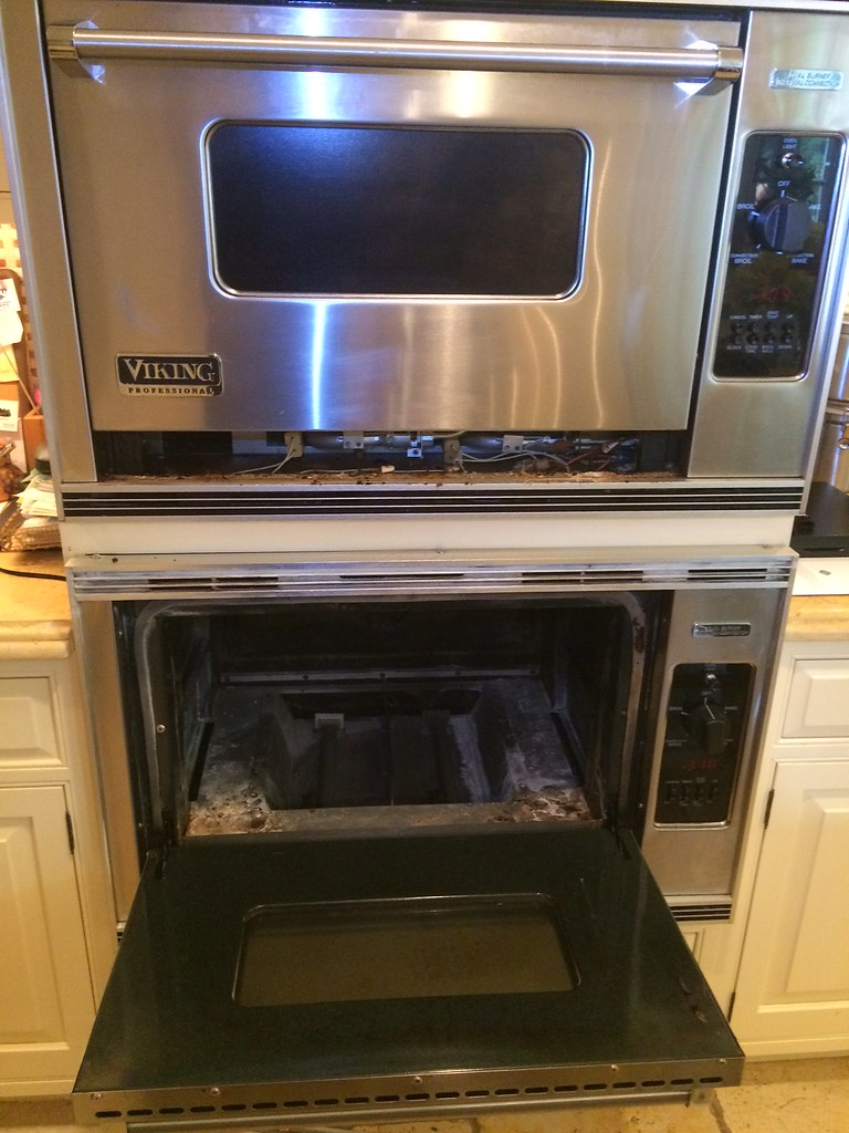 Oven Repair In Brooklyn Heights Ny Appliance Repair