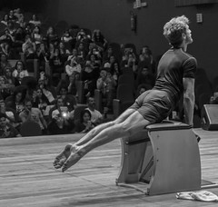 "VI Congresso Brasileiro de Pilates • <a style=""font-size:0.8em;"" href=""http://www.flickr.com/photos/143194330@N08/44610471905/"" target=""_blank"">View on Flickr</a>"