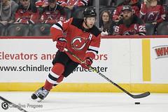 NJ Devils vs Sharks (doublegsportsimages) Tags: nj new jersey devils sharks ice hockey nhl 2018