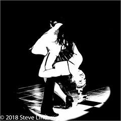 In the spotlight.. -12022018-713 (f6.1-f8.0) Tags: latin dancers bw spotlight emotive stevelindsay0812 no grey nogrey shotoftheday england kitchener ontario canada englishcanadianphotographer blackwhite
