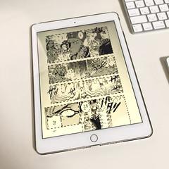 iPad 画像6