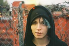 0DM1658_0DM1658-R2-000-XX ({ tcb }) Tags: model woman girl female film 35mm