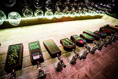 red beard bar-5 (fiu) Tags: miami fortlauderdale beer brewfest fiu bbc hospitality vincerives