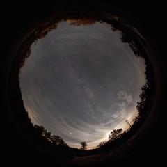 Lennox and Addington Dark Sky Viewing Area (David.W.) Tags: lennoxandaddingtondarkskyviewingarea night sky astronomy stars milkyway