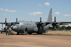 1503_EGVA_15.07.18 (G.Perkin) Tags: egva ffd riat raf usaf 2018 united states air force royal international tattoo airforce raf100 airshow show display airbase station airfield aircraft airplane aeroplane aviation canon eos graham perkin photography mil military jet plane spotting fly flight flying static summer july uk kingdom england gloucestershire